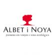 New From Albet I Noya