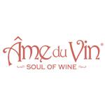 Âme du Vin