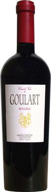 Goulart