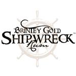 Brinley Gold Shipwreck