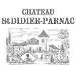 Château St. Didier-Parnac