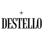 Destello
