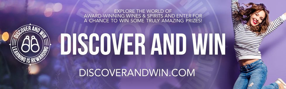 Discover And Win