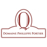 Domaine Philippe Portier