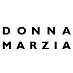 Donna Marzia