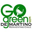 Go Green with De Martino During Earth Month