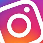 instagram-logo-150x150