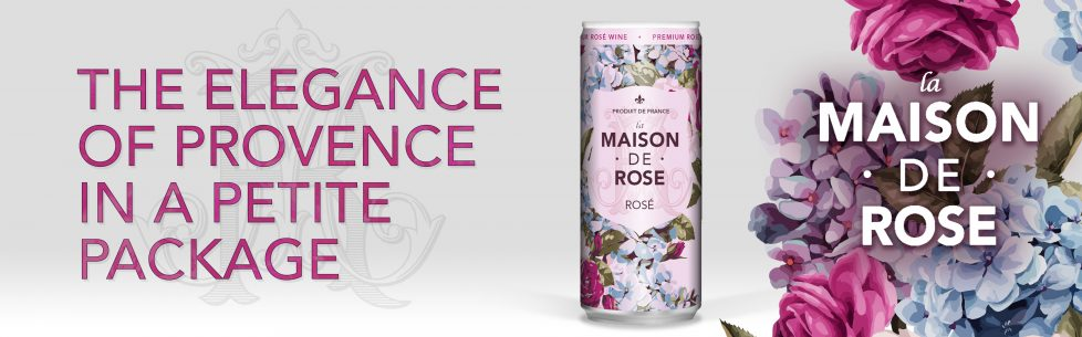 Maison de Rose (New Look)