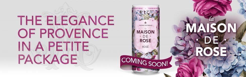 Maison de Rose (New Look)