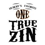One True Zin