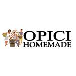 Opici Homemade