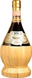 Opici Italian Selections