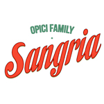 Opici Family Sangria
