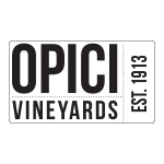 Opici Vineyards
