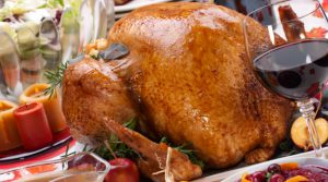 thanksgivingdinner_wine_649