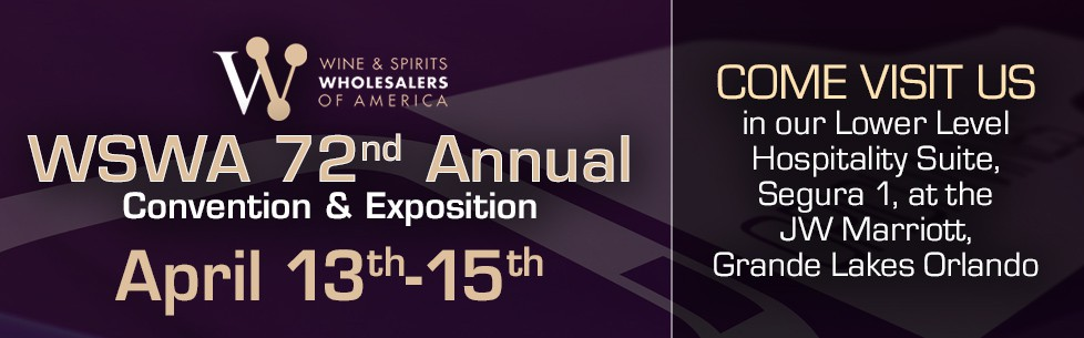 WSWA 72nd Annual Convention