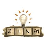 Zin 91